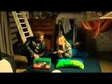 Ночная фиалка (2013) Русская мелодрама