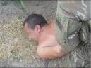 СБУ затримала терориста, що жорстоко катував полонених - Перші про головне. Ранок. (9.00) за 8.06.18