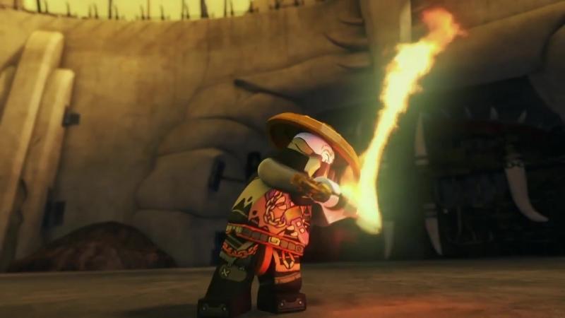 Hunted_–_LEGO_NINJAGO_–_Official_Season_9_Trailer.mp4