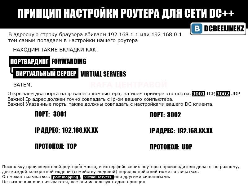 https://pp.vk.me/c408716/v408716368/a08f/UwFQ1De8HVA.jpg
