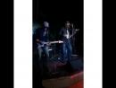 Любительское видео 21.04.18 в клубе Океан .