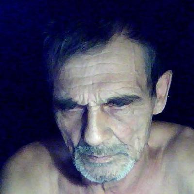 Александр Кабанов, 6 мая 1953, Нижний Новгород, id211999770