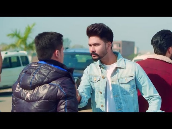 Miss You (Full Video) Parmish Verma | Sukhman | Desi Crew | Latest Punjabi Song 2018