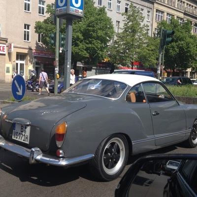 Гоша Успешный, 11 июня 1995, Москва, id147915563