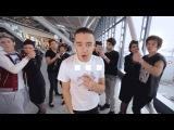 Эпический перевод песни One Direction через Google Translator