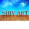 Shiv art | Инди разработчик игр