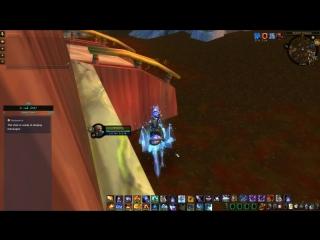 Horribleqt  pvp kontinent warlock|mage 3.3.5A wowcircle.com  Bg 1v1 arena's Pulsefire Soraka
