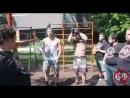 СТОП-КАЧ Мы против голых торсов на дет...адках 360p.mp4