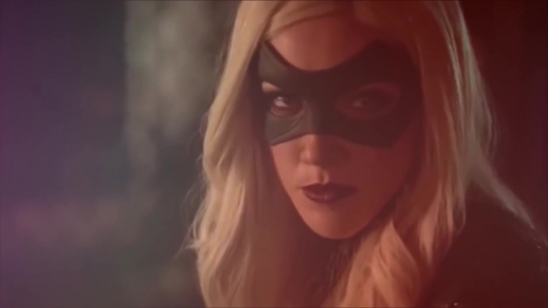 ♥ Arrow Girls | Felicity, Laurel, Thea