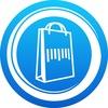 Каури Товары | Kaypu Goods