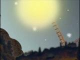 Рубен Ахвердян – Գիշերվա աստղազարդ նկարում (На звездной картине ночи)