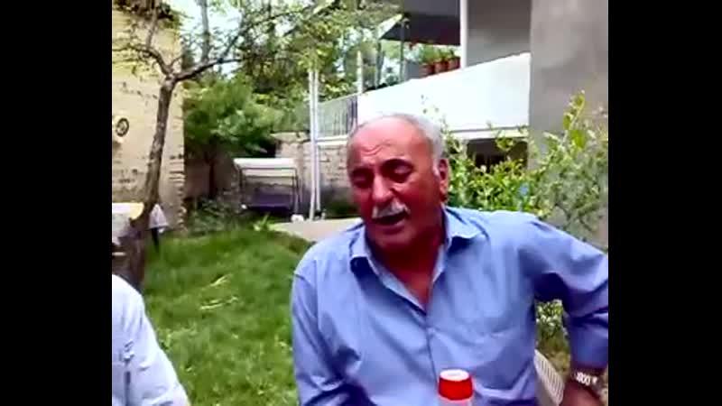 Gruzini- kaxelebi mgerian