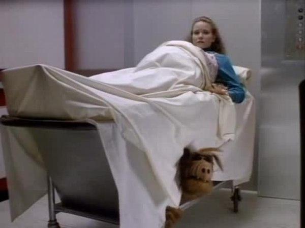 Alf_hospital