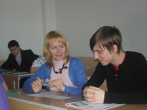 Ищу работу в москве м люблино продавец кассир