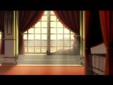 [AniDub] 03 серия - И всё-таки мир прекрасен / Soredemo Sekai wa Utsukushii