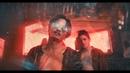XAVIER MAYNE - Shleepin Ft. Chase Atlantic (Official Music Video)