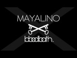 Mayalino - 6 Million Ways (Bloodbath Project)