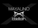Mayalino - 6 Million Ways (Bloodbath Project)