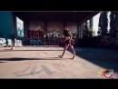 ♛♫The Best Deep House.♫♛. Bomfunk MCs - Freestyler (DHR 2018 Remix)