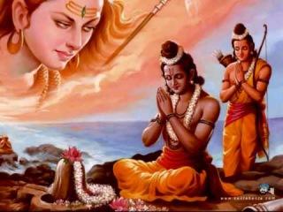 Bhaye Pragat Kripala ... Ram Bhajan