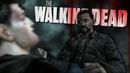 ПОБЕГ ИЗ КУРЯТНИКА : The Walking Dead 10