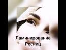 InShot_20180815_140525692.mp4