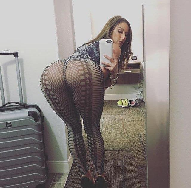 Xxx fucked big tits Porn Tubes