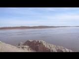 Обь-река