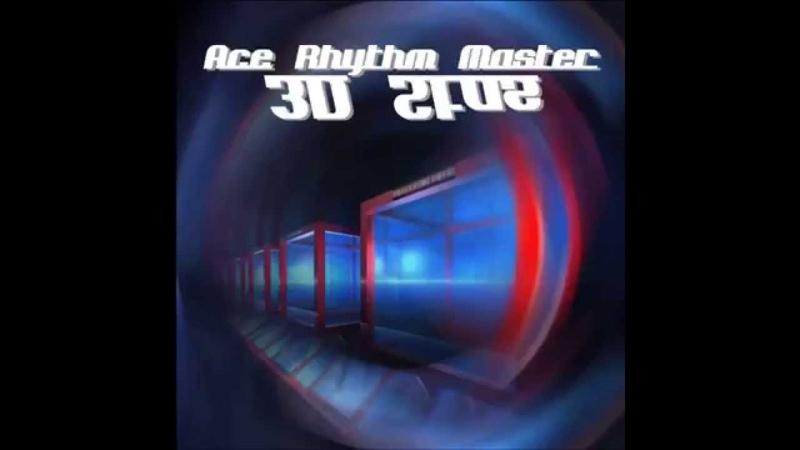 3D Stas Ace Rhythm Master 2004 Full Album
