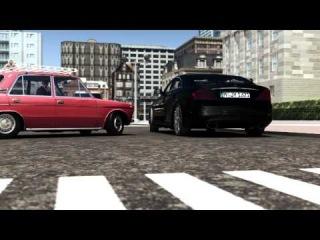 Сверхактивная система безопасности автомобиля Около АВТО vk.com/avtorb