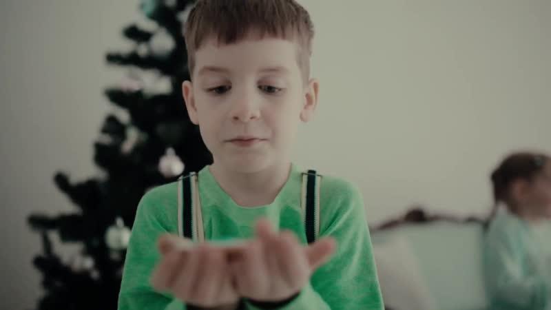 Детский мастер-класс по изготовлению имбирных пряников