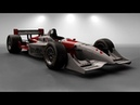 VRC - Formula NA 1999 Oval Southstar- First test drive - Assetto Corsa