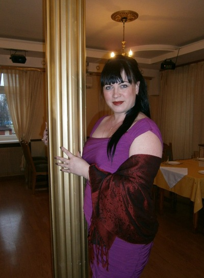 Татьяна Макарова, 6 июня , Подольск, id40473789