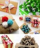 Все любят красивые подарки!