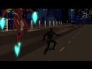 Avengers.Black.Panthers.Quest.S05E01.Shadow.oflantis.Part.1.1080p.WEB-DL.DD5.1.AAC2.0.H.264-YFN.mkvst=PQ30HqQSoMJjZWD-3BXLIQ