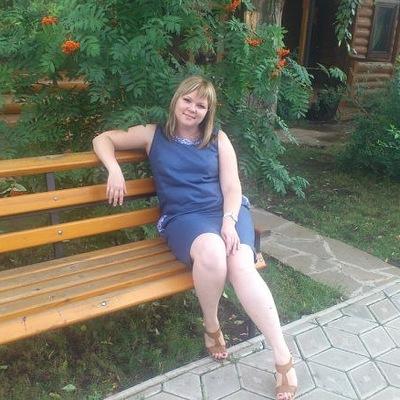 Валерия Сопова, 8 июля 1987, Донецк, id12417712