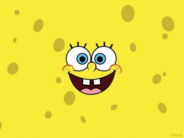 SpongeSasha2345