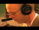 Erasure - Perfect Stranger und Chorus live in the Studio 1991