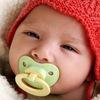 Раннее развитие ребенка - BezSoski.ru