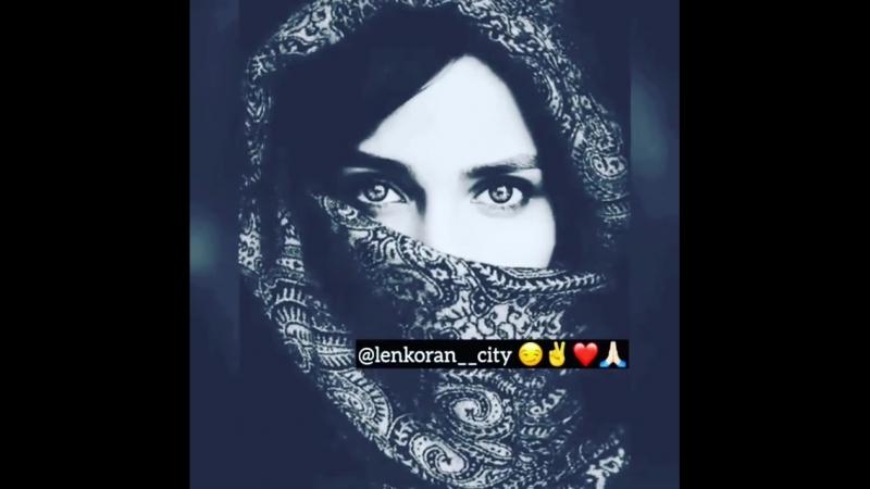 Lenkoran-cityIAna.mp4