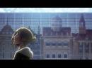 Shingeki no Kyojin 23 русская озвучка  Attack on Titan 23  Вторжение Титанов 23 серия [OVERLORDS] RuTube