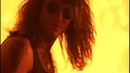 Jon Bon Jovi - Miracle - 1990 - Official Video - Full HD 1080p - группа Рок Тусовка HD / Rock Party HD