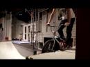[Дима Гордей] How to double peg stall BMX - Как сделать дабл пег в радиусе | Школа BMX Online 23
