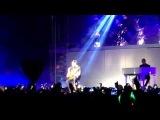 22614 HD Austin Mahone - Beautiful Soul (Jesse McCartney cover) - Hard Rock Live Orlando