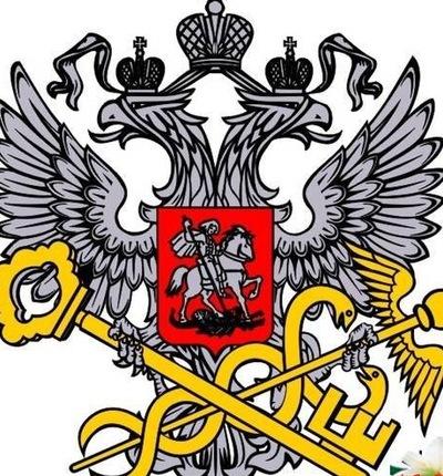 Алексей Гаврон, 13 февраля , Архангельск, id94356243