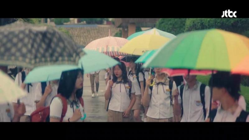 화찢남 일상의 수많은 화보 중 레전드☞ '비 雨 경석'