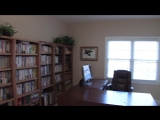 Real_Estate_Video_-_Gorgeous_Charlotte_North_Carol___