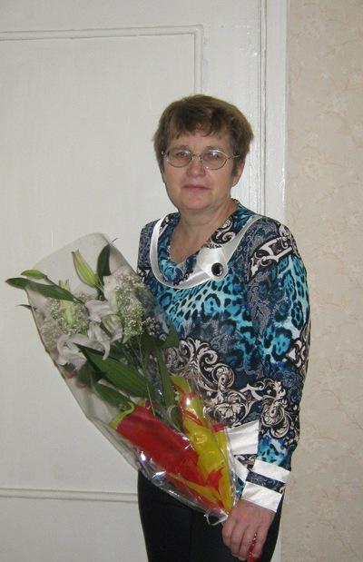 Елена Ахилова, 22 ноября 1957, Санкт-Петербург, id156330791
