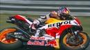 Repsol Honda Team look ahead to the 2018 PTT Thailand Grand Prix