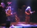 Grateful Dead 3-31-85 Cumberland County Civic Center Portland ME